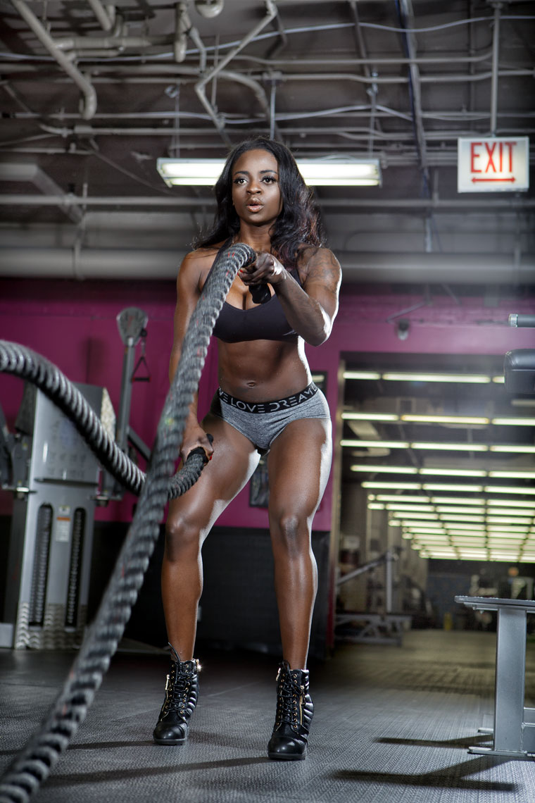 Chicago-Fitness-Photographer-112