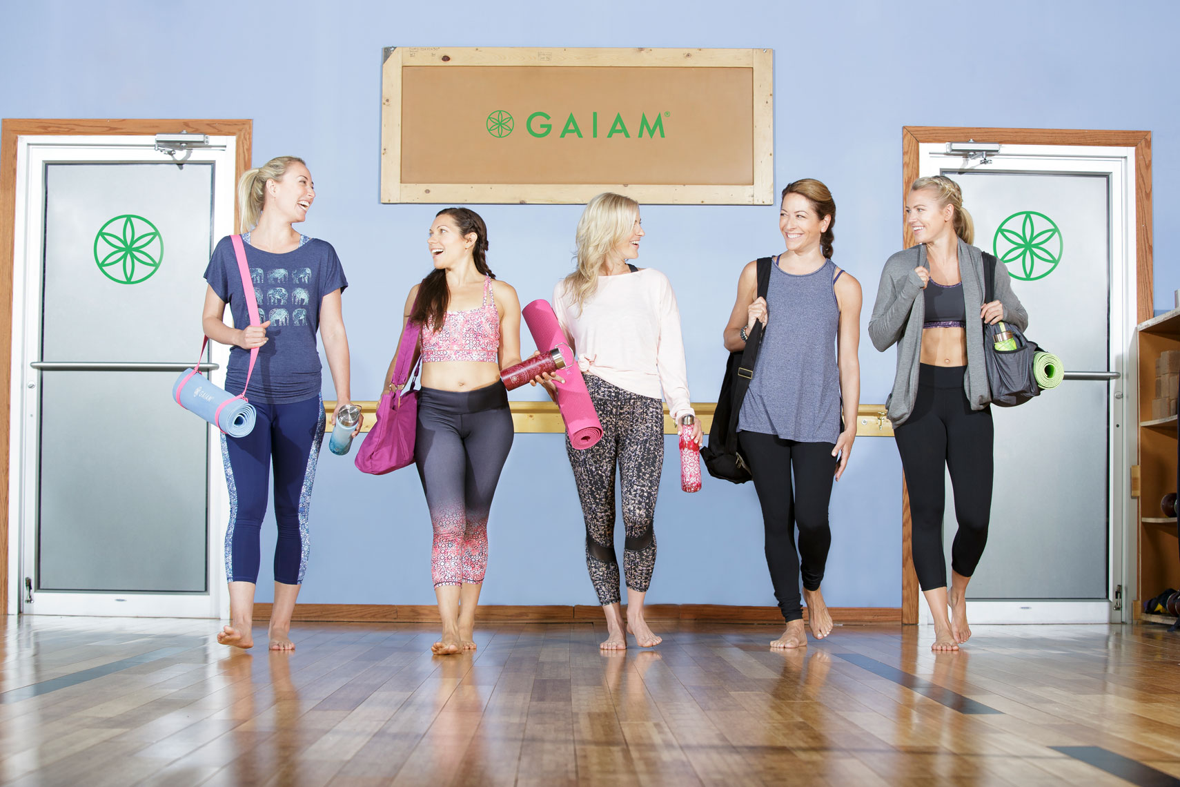 Chicago-Fitness-Photographer-Gaiam-Campaign_008a